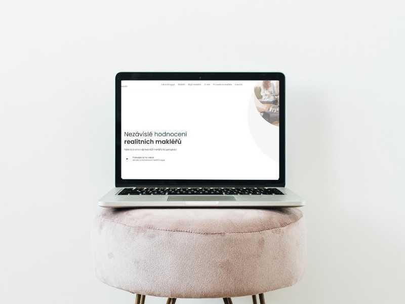 Jak získat nové zakázky pomocí online marketingu?